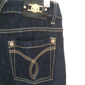 Versace Couture Jeans 29/34